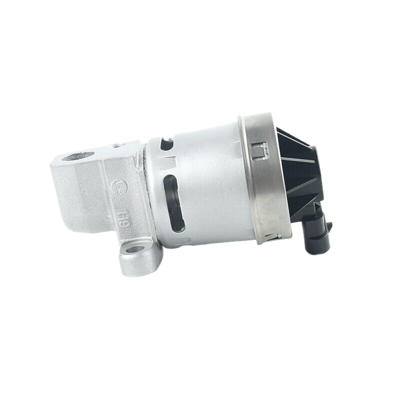 EGV612T EGR Valve Exhaust Gas Recirculation for Chevrolet Buick Saturn Pontiac