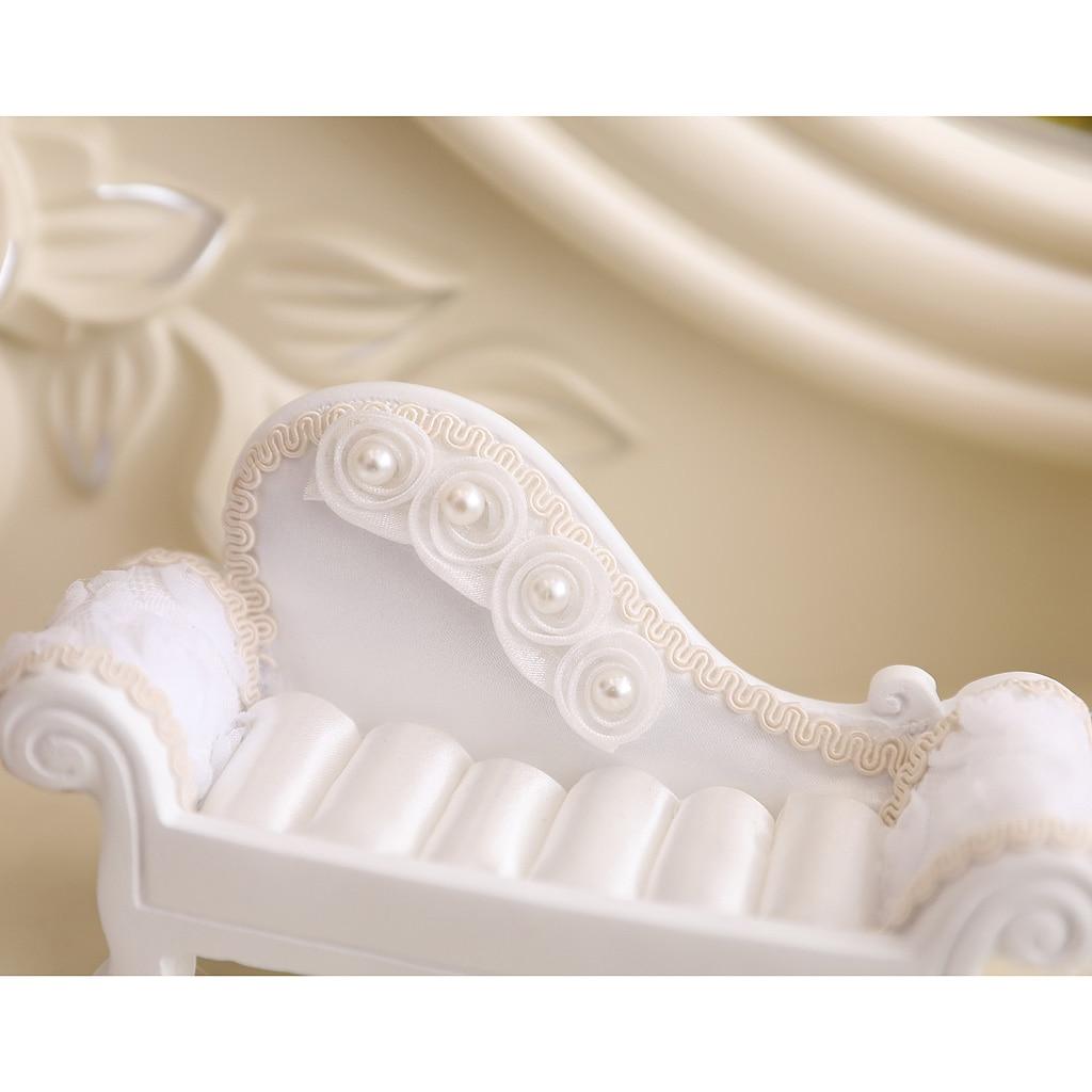 Органайзер-для-ювелирных-изделий-принцессы-витрина-сережек-кресло-кольца-держатель-чехол