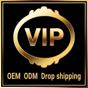 Personalized custom products shipping cost pay extra for custom difference 6