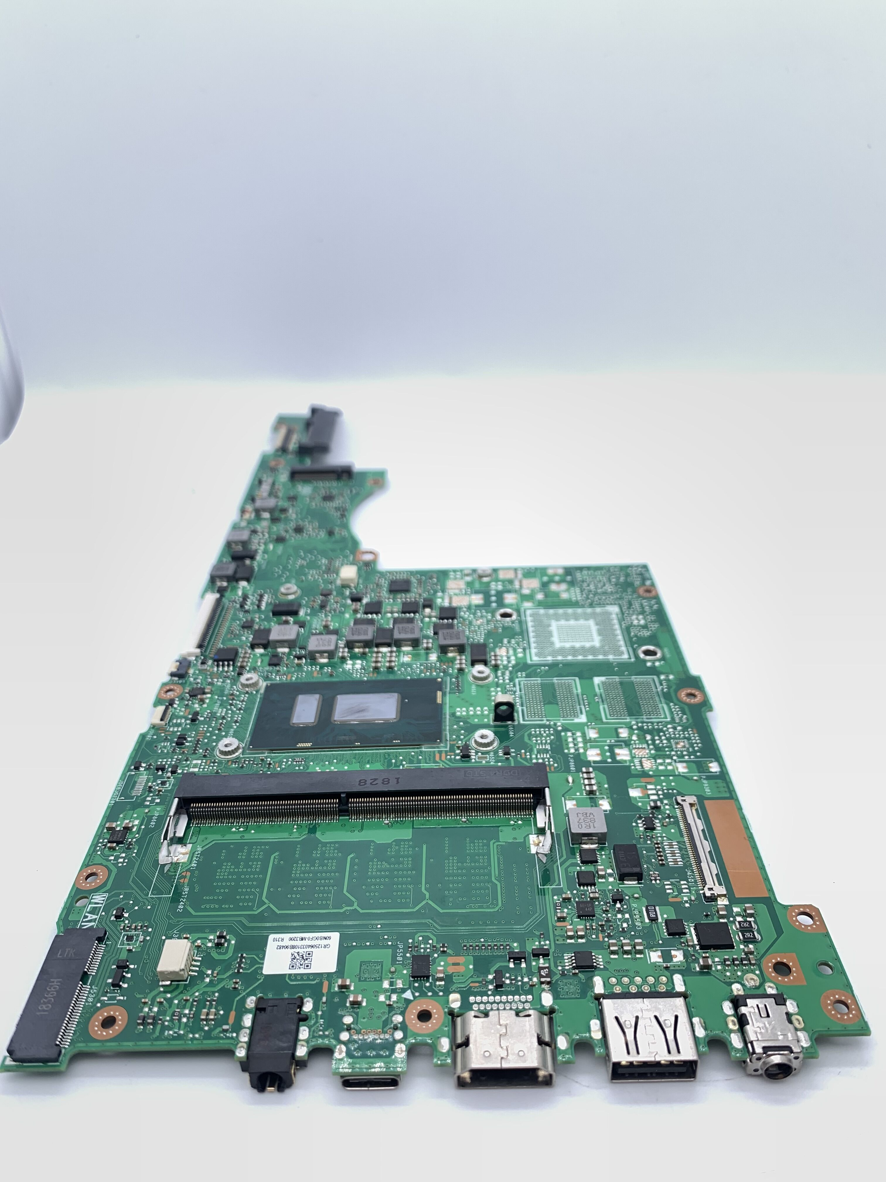 Desktop Motherboard For ASUS TUF SABERTOOTH 990FX Perfect Test,Good Quality