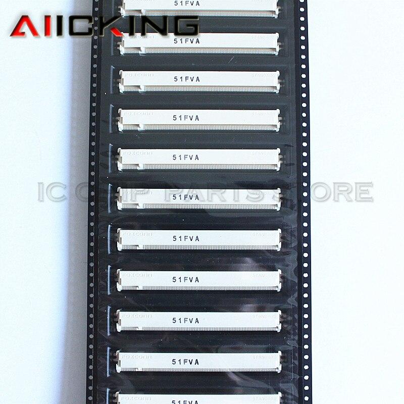 10/pcs AS0B326-S78N-7F AS0B326 SMD 100% جديد الأصلي المتكاملة IC رقاقة