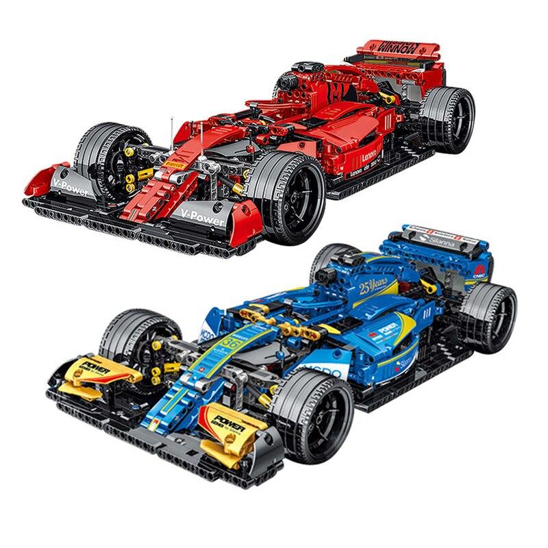 super-speed-f1-racing-vehicle-building-blocks-formula-di-fama-mondiale-blocchi-di-automobili-giocattoli-di-modello-per-bambini-regali-per-ragazzi