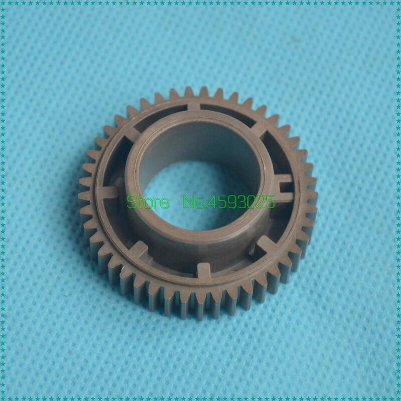 NEW Upper Fuser Gear JC66-01254A for Samsung ML1630 ML2510 ML2570 ML1911 SCX4725 SCX4720 SCX4824FN SCX4826 SCX4828 Xerox X3200