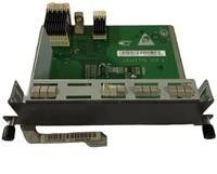 hw ls5d00e4gf01 es5d00etpb00 for 5300 series 4 port gigabit expansion card