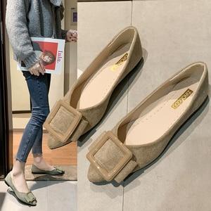 Women Casual Shoes Summer Women Sandals bow-knot Fisherman Shoes Women Cow Suede Flat Shoes Comfortable Adult Luxury Women Shoes