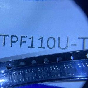 20PCS TPF110U-TR TPF110U TPF110 Brand new and original chip IC FOUDa