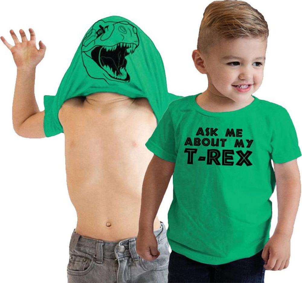 camiseta-con-dibujo-de-dinosaurio-para-ninos-pequenos-ropa-divertida-a-la-moda-talla-grande