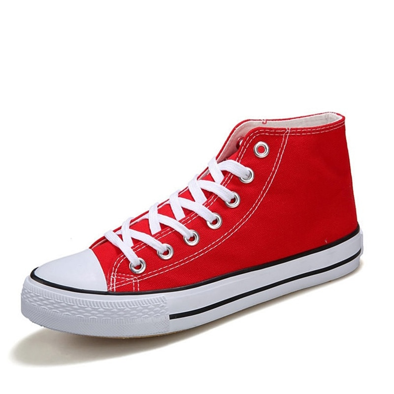 Classic couple shoes canvas shoes student fashion classic sneakers men and women sneakers sneakers sneakers women sneakers galvanni sneakers