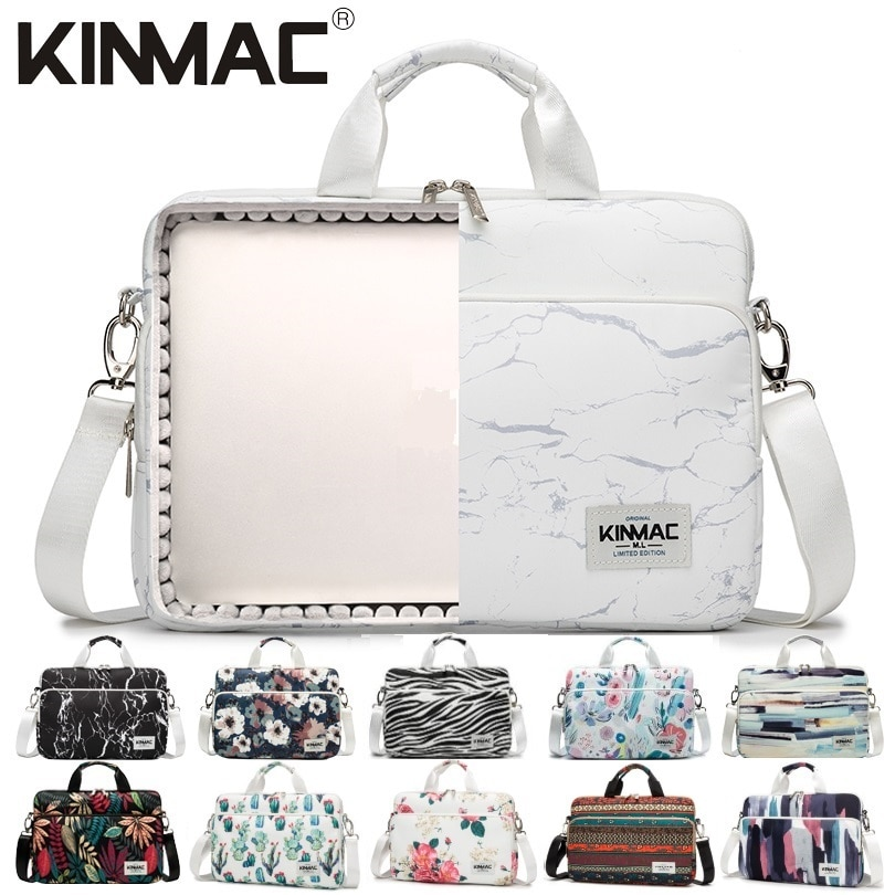 2020 Kinmac Brand Laptop Bag 13