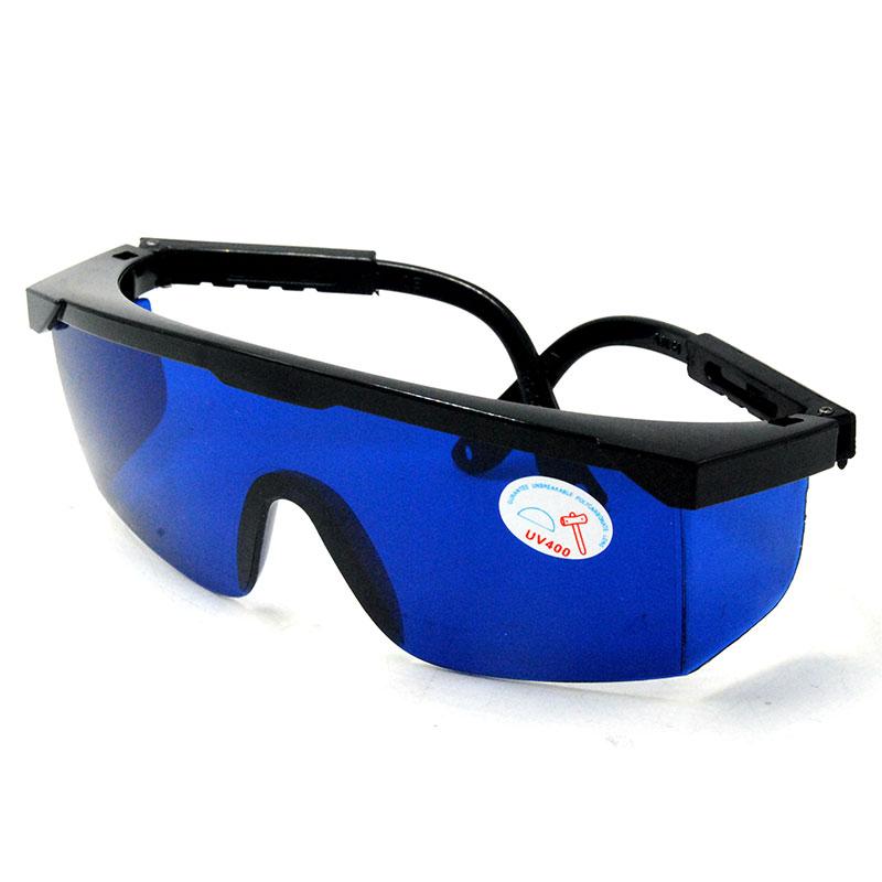 635 нм 638 нм 650 нм 680 нм красный лазер защитный очки очки безопасность очки глаза защита