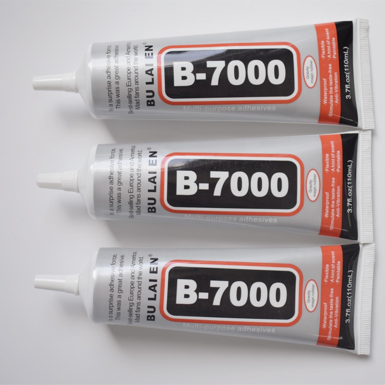 pegamento-b-7000-b7000-para-reparacion-de-telefono-movil-adhesivo-multiusos-de-resina-epoxi-para-reparacion-de-pantalla-tactil-lcd-super-glue-b-110-b7000-7000-ml