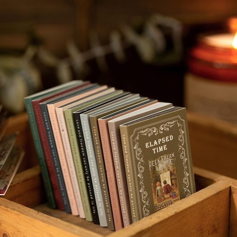 papel-calido-vintage-para-decoracion-de-telefono-suministros-de-papeleria-estilo-retro-papel-de-album-de-recortes-papel-de-diario-bullet-50-uds