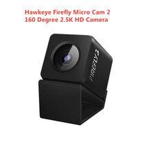 Hawkeye Firefly Micro Action Kamera HD 1080P 160 Grad mit DVR Eingebaute MIC für FPV Racing Drone vs foxeer kamera