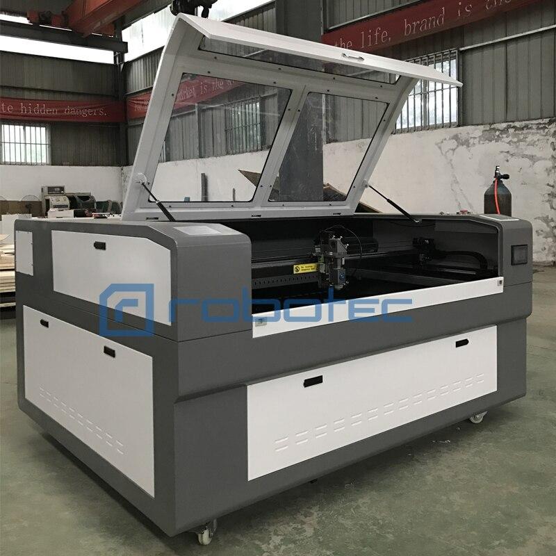Автоматическая фокусировка CNC лазерная резка 1390 1610 лазерный резак для металла древесины нержавеющей стали лазерный гравер