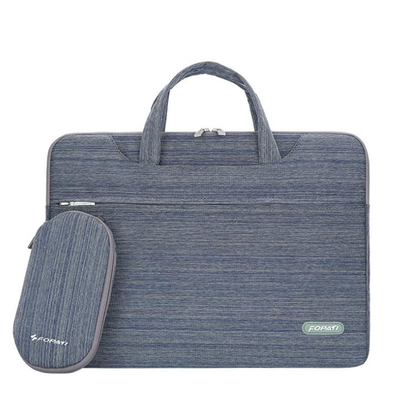 Бизнес-сумки, водонепроницаемая тканевая сумка, цветная сумка, сумка для ноутбука, рюкзак, новая искусственная кожа, водонепроницаемые сумк...