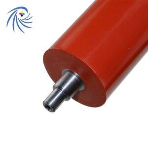 Compatible HL5240 Lower Pressure Roller for Brother HL 2540 5240 5340 5350 5370 5250 5280 MFC 8450 8460 8860 8870 8060