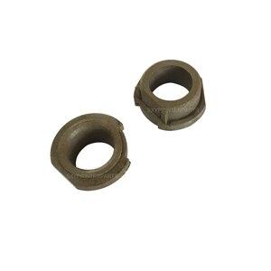 Free Shipping 5set RS5-1446-000 Pressure roller bushing for Canon IR2200 IR2220 IR2800 IR3320 IR3300 Lower Roller Bushing