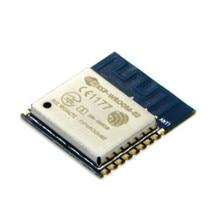 1 pcs ESP8266 Serial WIFI Model ESP-WROOM-02 2Mt bytes Remote Transceiver Wireless Module ESP WROOM 02 4M 32Mbit