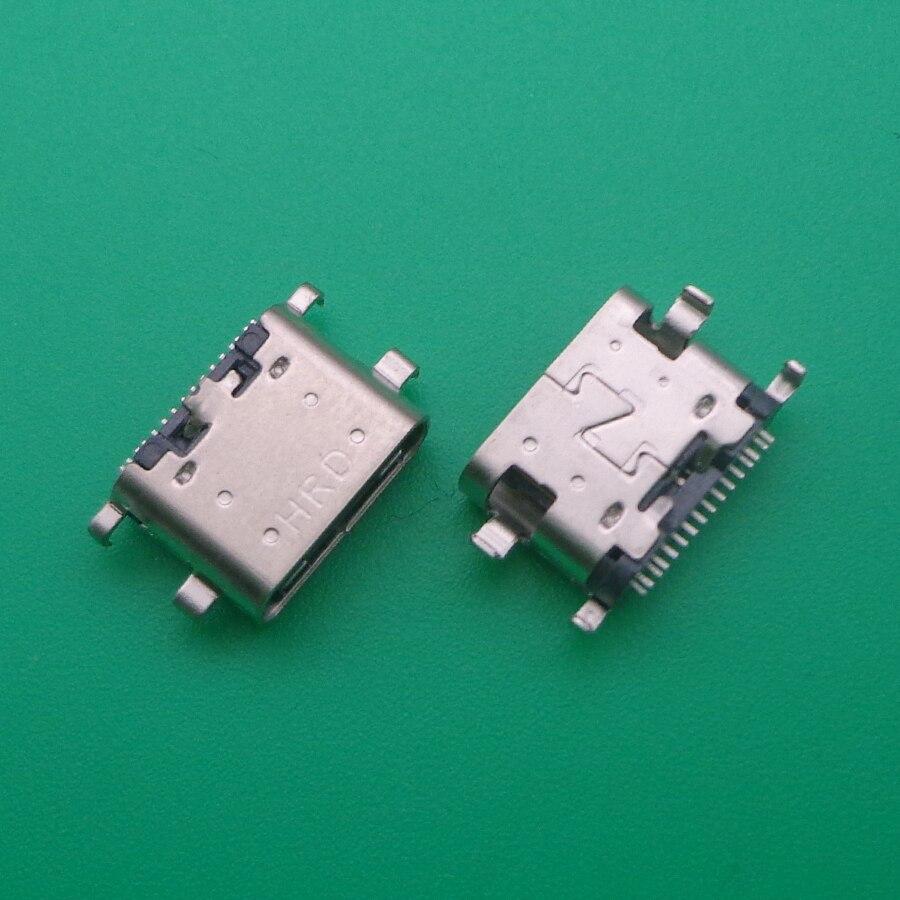 2 шт. usb зарядное устройство зарядки doct порт Разъем для LEAGOO KIICAA MIX Blackview P6000 P10000 pro P10000pro S8 разъем