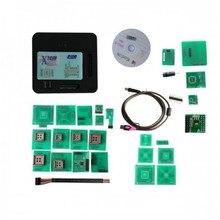 Programmation ECU Outil Xprog V6.12 XPROG-M 6.12 ECU Outil De Réglage De Puce Sans Clé USB