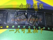 100% nuevo y original DTPA3124D2PWPR TPA3124D2 de materiales