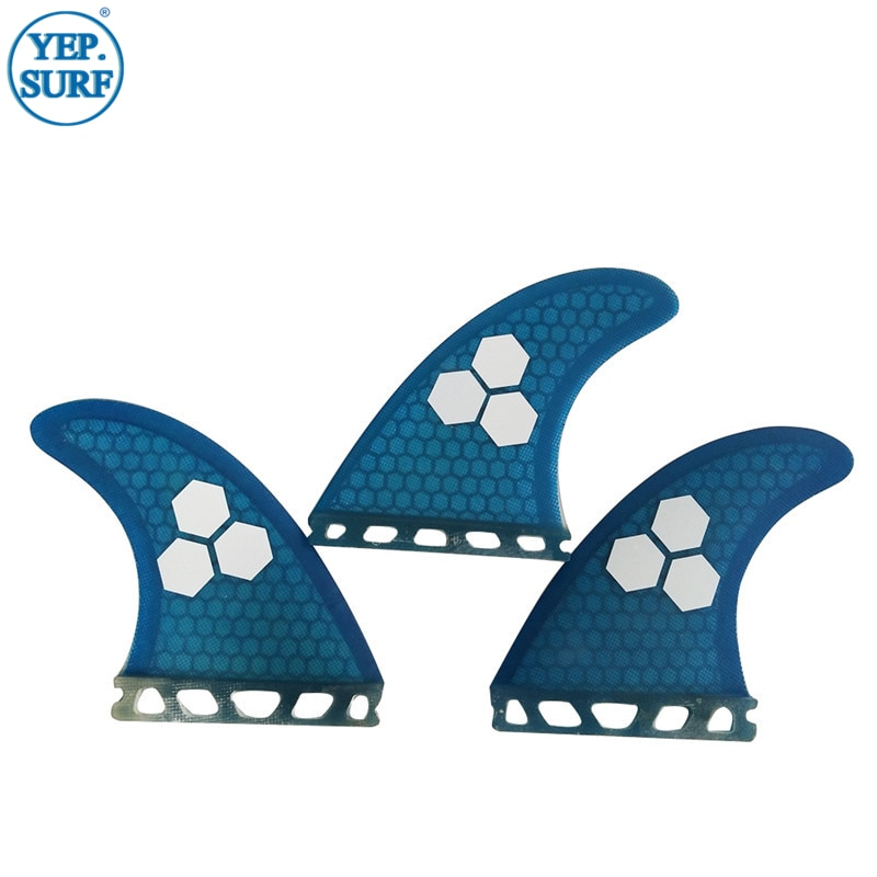 Фото - Single Tabs L Surfing Fins Fiberglass Honeycomb Blue Color Fins Customized Fins Surfboard Single Tabs  Fins surf fins future gl rear fins quad set rear fins surf honeycomb fiberglass orange blue color surf fins 2pcs