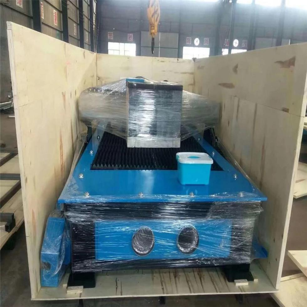 Máquina de Corte de Metal com Cabeça Plasma com 63a Robotec Chama Cortador & 100a 120a 200a Fonte Alimentação 3d 1325
