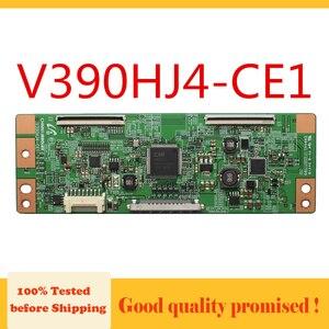 V390HJ4-CE1 Logic Board for Samsung UN39FH5000F 35-D094304 #V11700 ...etc. Professional Test Board V390HJ4 CE1 T-con Card for TV