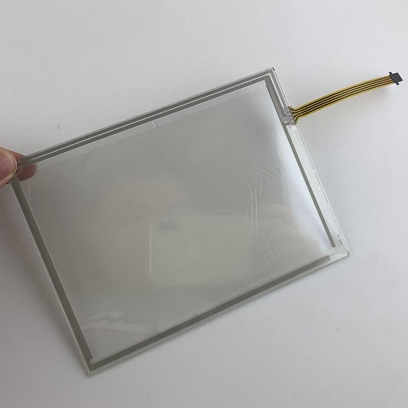 AMT98511 AMT 98511 Touch Glass لإصلاح لوحة مشغل الآلة ~ افعل ذلك بنفسك ، متوفر