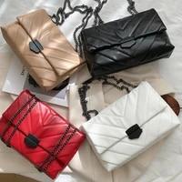brand women bags luxury over the shoulder small flap crossbody messenger bag for girl womens handbags ladies phone purse