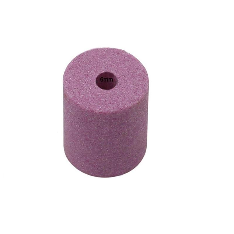 Ořezávátko vrtáku 2-12,5 mm, přenosný brusný kotouč na - Vrták - Fotografie 2