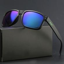 9102 Fashion Square Sunglasses Men Women Classicl Vintage Goggle for Sports Travel Driving Driver Lu