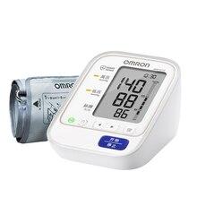 Tensiomètre sphygmomanomètre Type de brassard domestique tensiomètre mesure tensiomètres numériques Tensiometro