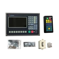 wholesale starfire sf 2100s cnc control system plasma cutting controller