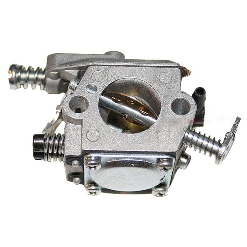 Rebuild Carburetor Carb Parts Fit For STIHL 017 018 MS170 MS180 Chainsaws Replacement Part High Quality Durable