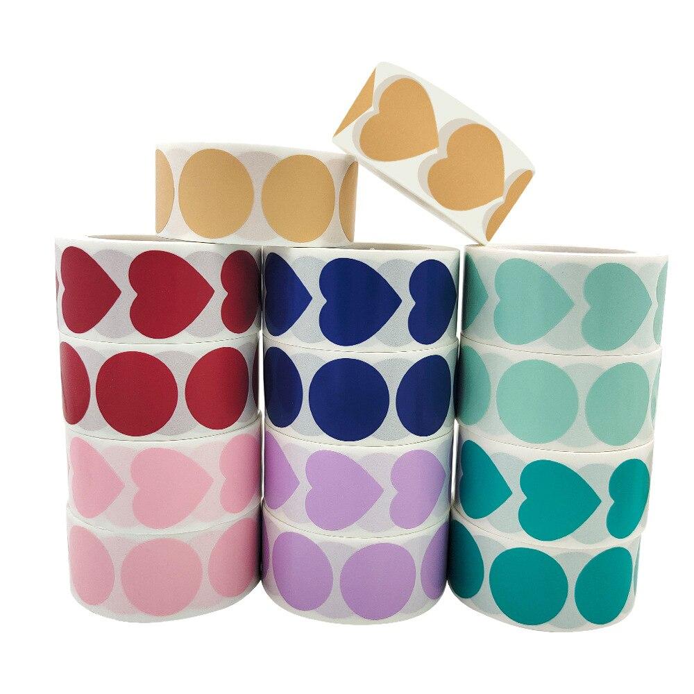 etiquetas-de-codificacion-de-color-para-garaje-pegatinas-adhesivas-redondas-y-coloridas-con-corazon-pegatinas-de-puntos-etiquetas-de-papel-para-recuerdos-de-fiesta-de-boda-500-uds
