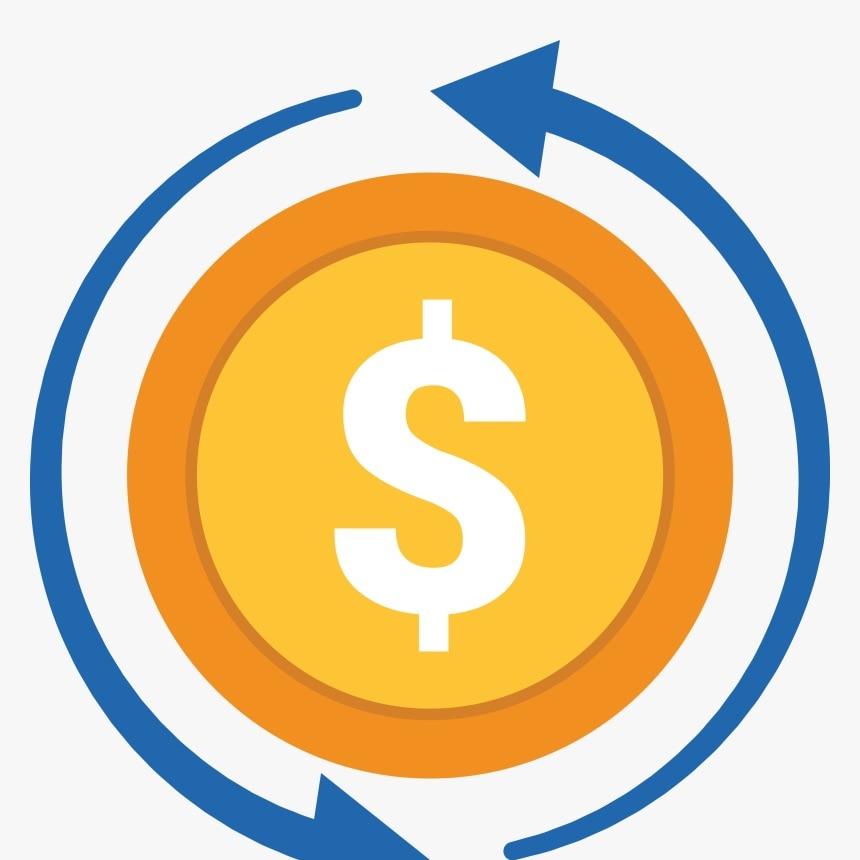 NEXTOOL Special™Оплаченная дополнительная плата, ссылка для запроса на обслуживание, многочисленные расходы необходимо оплатить шт. дополнительно к полному заказу-место оплаты Бесплатная доставка