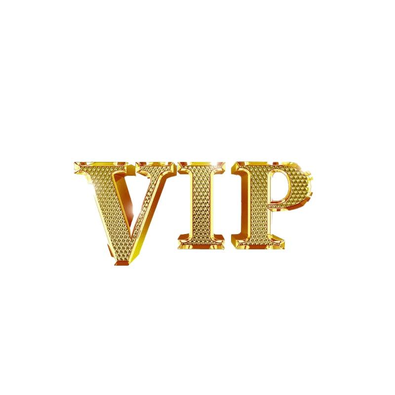 VIP 20 قطعة airdot 3 رابط الدفع