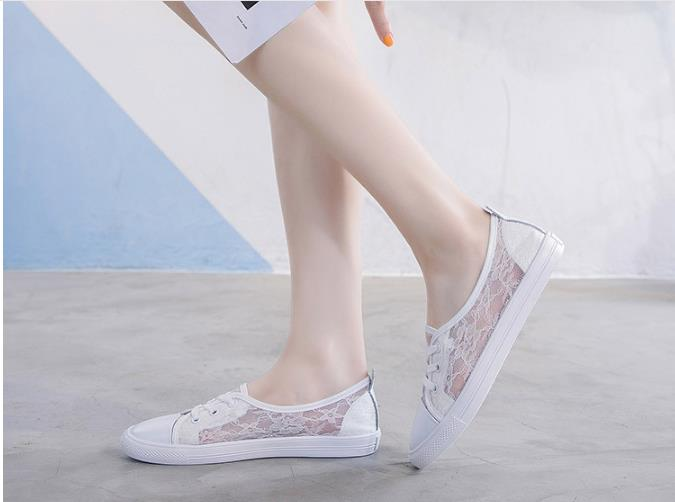 النعال النساء أحذية الحمام الشرائح المضادة للانزلاق الصيف داخلي النعال المنزل الصنادل حمام المنزلية