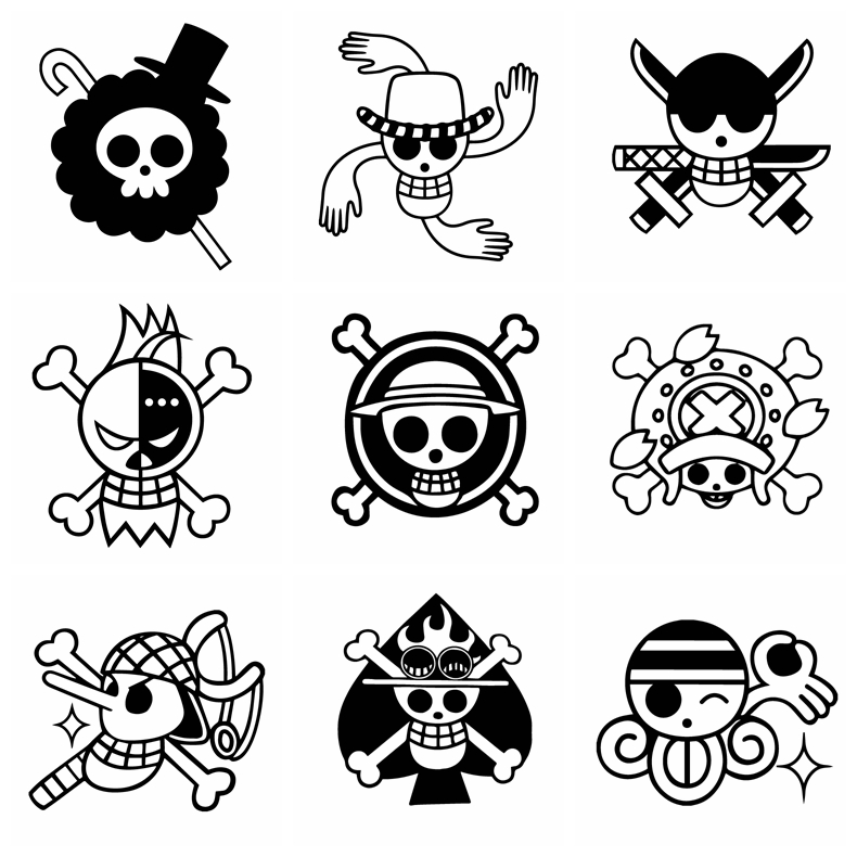 Car Stickers Decor Motorcycle Decals Funny Cute Cartoon Pictures Decorative Accessories Creative Sun