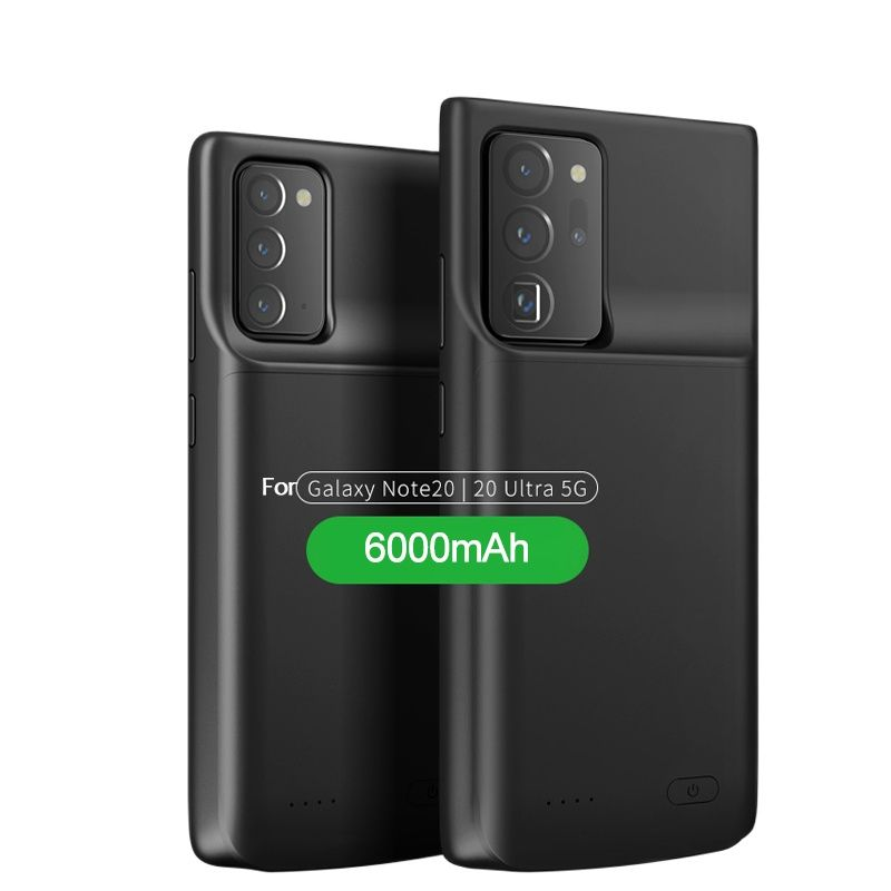 soft-silicone-battery-charger-case-for-samsung-galaxy-note-20-10-9-8-s10-e-5g-s9-s8-s21-s20-plus-ultra-4800-6000mah-power-bank
