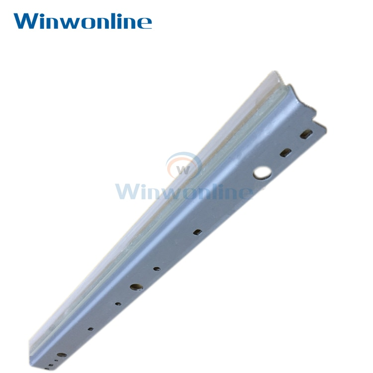 1pc-cleaning-blade-for-sharp-235-271-236-256