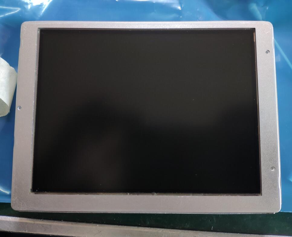 Original FSM-50S Fusion Splicer LCD Screen 5.6