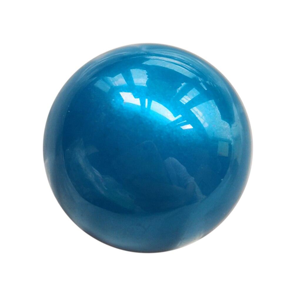Bola de ratón TrackBall de repuesto para logitech M570 ratón inalámbrico Trackball X6HA