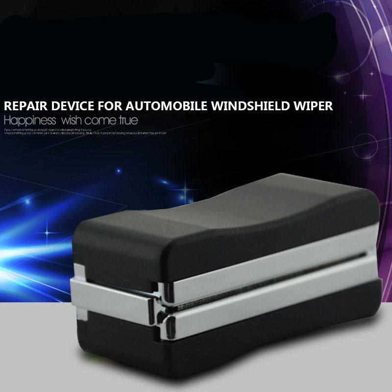 Escobilla limpiaparabrisas reparación coche, herramienta de restauración para Zotye 5008 X5 Z200 Z300 M300 T600 Z500 T200 Sr9 Z700 Sr7 E200 Tt
