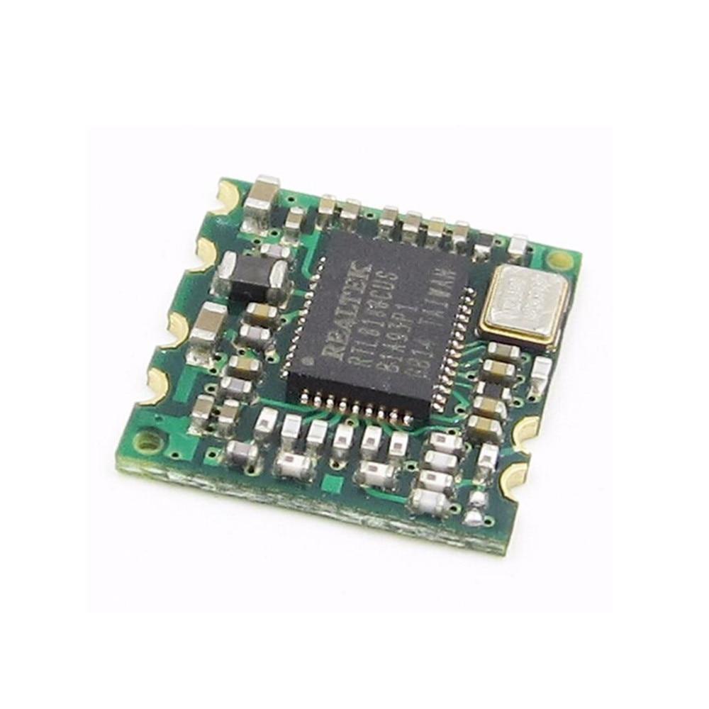 Taidacent тепловая камера Умный дом Linux Iot AC Wlan 802.11ax 150 Мбит/с маленький микро Usb адаптер точка доступа Wifi модуль RTL8188CUS