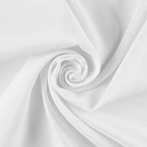 Image 3 - Черный, белый цвет зеленый синий и красный цвета Цвет хлопковый текстиль муслин фото фоны фотостудия Экран фон хромакей ткань