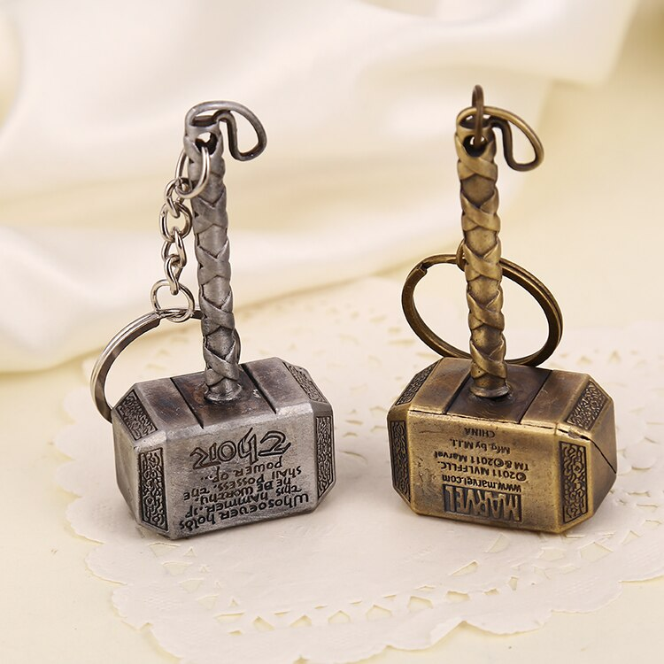 martello-di-thor-portachiavi-mjolnir-1-1-dark-world-ragnarok-portachiavi-chiave-anello-della-catena-vichingo-odino-norse-mitologia-marvel-avenger-commercio-all'ingrosso