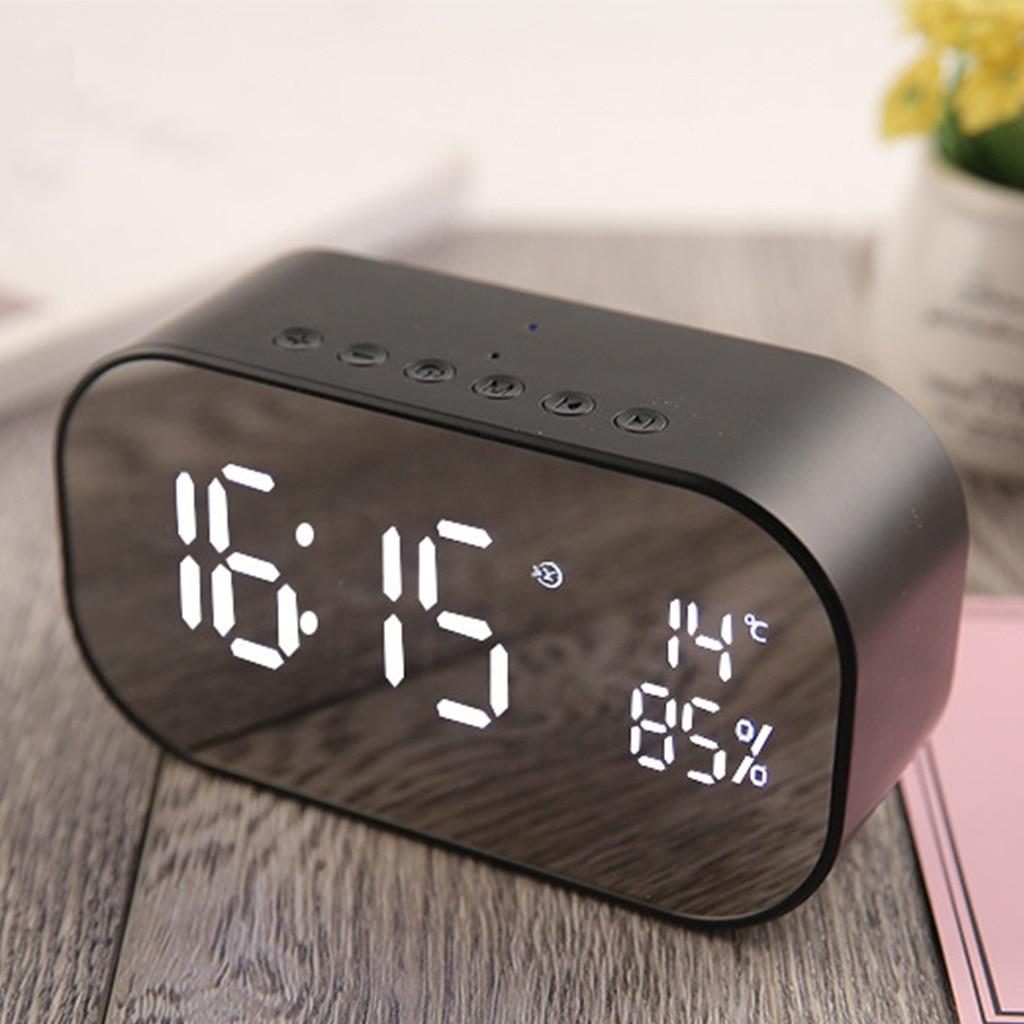 wireless-double-speaker-mirror-bluetooth-speaker-support-fm-clock-bluetoothauxtf-cardu-disk-support-4-play-modes-and-2-speak