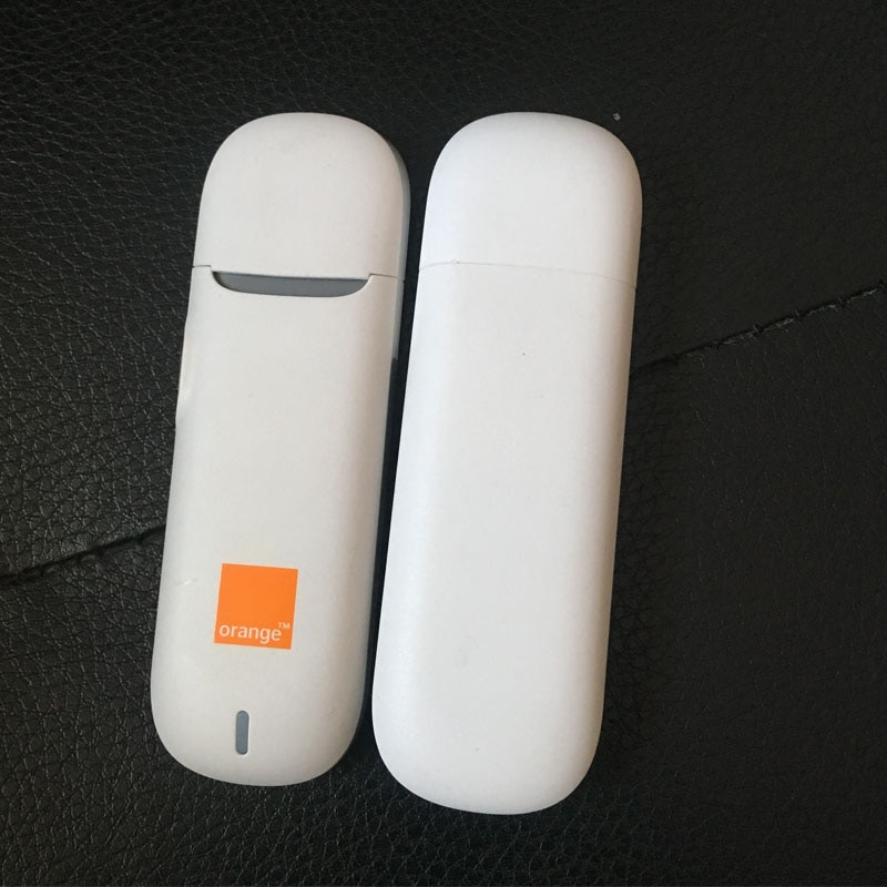 Huawei e3131 E3131s-81 3g hspa usb модем 21,6 Мбит/с PK huawei e303